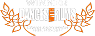 Dances with Films logo
