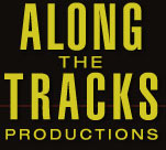 Along the Tracks Productions logo